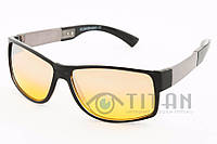 Защитные очки для водителей Eldorado EL011AF C2 Polarized, фото 1