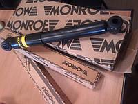 Амортизатор задний на Саманд производителя Монро газо-маслянный, фото 1