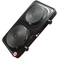 Плита электрическая Turbo TV-3050W, фото 1