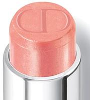 Помада-блеск Dior Addict Lipstick Purity №138