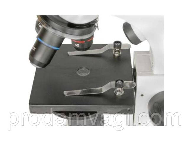 Микроскоп биологический My First Lab MFL-06. Акция