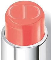 Помада-блеск Dior Addict Lipstick Frimousse №441