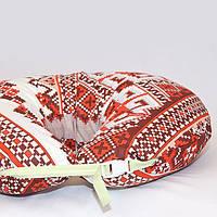 Подушка для кормления (в ассортименте, бязь), Макошь