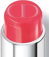 Помада-блеск Dior Addict Lipstick It Pink №554
