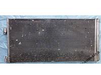 Радиатор кондиционера радіатор кондиціонера мегане 3 megane III 921100001r