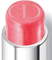 Помада-блеск Dior Addict Lipstick Wonderful №561