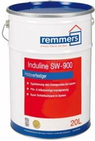 Антисептик с грунтовочными свойствами Induline SW-900 IT