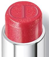 Помада-блеск Dior Addict Lipstick Must Have №579