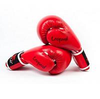 Боксерские перчатки Power Play 3009