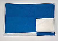 Флаг Греции - (1м*1.5м)