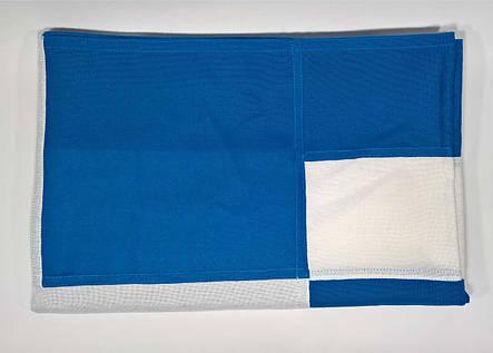Флаг Греции - (1м*1.5м), фото 2