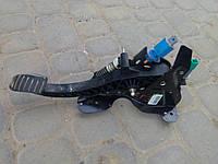 Педаль зчеплення мегане 3 megane III 465030038r