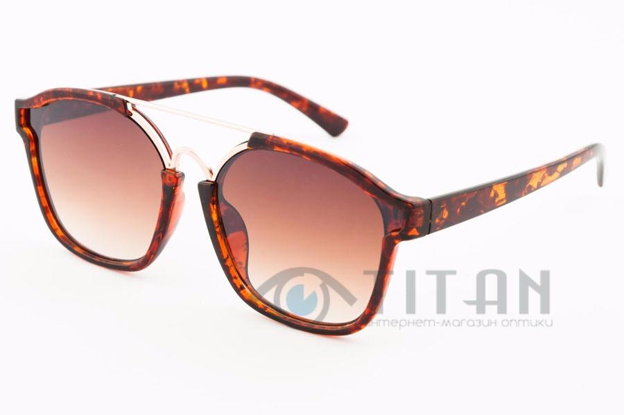 Очки солнцезащитные купить женские Prius PS 3254 С3