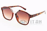 Очки солнцезащитные купить женские Prius PS 3254 С3, фото 1
