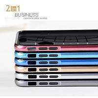 Чехол  2 in1 для Iphone 6 6s