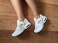 Женские кроссовки Катарина белый, фото 1