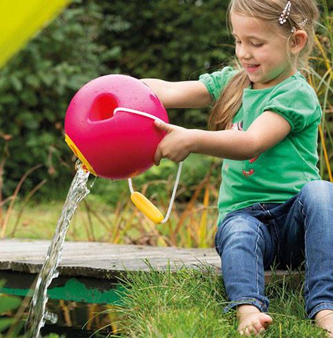 Quut - Игрушки для воды и песка