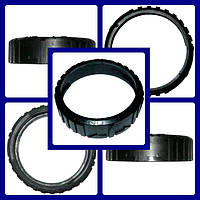 Кольцо топливного фильтра Transit 00-06