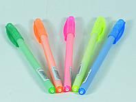 Ручка шариковая масляная 1 Вересня 411080