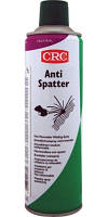 Защита от сварочных брызг CRC Anti Spatter 500ml