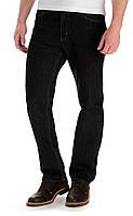 Джинсы Lee Premium Select Regular Fit Straight Leg, Rex, фото 1