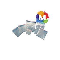 Пакетик для CD коробки 10,4мм
