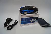 АНТИрадар Bugatti Veyron, замаскированный, стильный, большая дальность радара, автоматический, скрытный