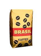Кофе в зернах Alvorada Brasil 500 г