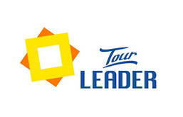 ТМ Leader