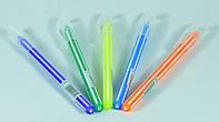 Ручка шариковая масляная 1 Вересня 411034