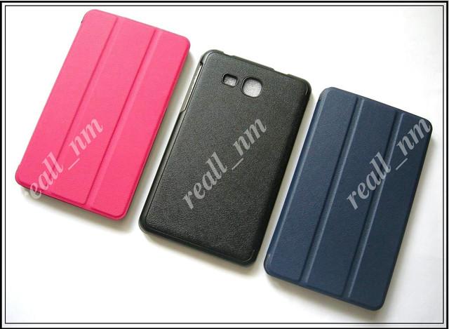 купить пленку для Samsung Galaxy tab A 7.0 T285