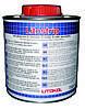 Смывка затвердевших остатков эпоксидных затирок Litokol Litostrip(литокол литострип) 0,75 л