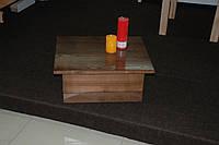 Блок, фото 1