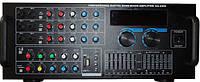 Аудио Усилитель AMP 2009