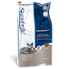 Сухой корм для кошек Бош Санабелль уринари 10 кг
