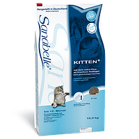 Сухой корм Бош Санабелль для котят 10 кг