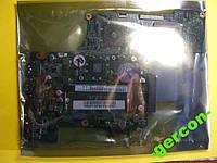 Acer Aspire One материнская плата AO725 725