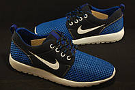 Nike Roshe Run мужские кроссовки для зала и бега