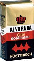 Кофе молотый Alvorada Café do Monaco 250 г
