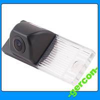 Камера заднего вида CCD SONY KIA CERATO 1-ое поколение