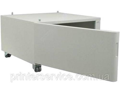 Стандартный пьедестал для аппаратов серии iR-ADV C2000