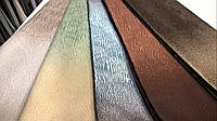 Ткань для штор Sentenza J-3816