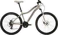 Велосипед GHOST Lawu 3 2015