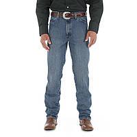 Джинсы Wrangler Cowboy Cut Slim Fit, Rough Stone, фото 1