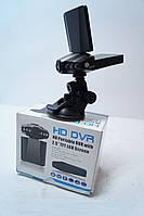 Автомобильный Видеорегистратор dod HD DVR, автомобильные видеорегистраторы, все для авто, веб камеры, скрытая