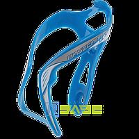 Флягодержатель BaseCamp BC-911 Blue