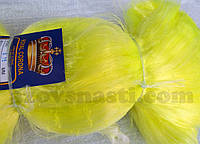 Сетеполотно Royal Corona 28 х 0,15 х 200 х 150