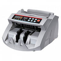 Счетная Машинка для денег PRO 2089