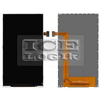 Дисплей для мобильного телефона Lenovo S890, #BTL505496-W619L