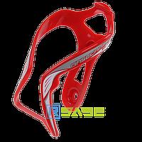 Флягодержатель BaseCamp BC-911 Red
